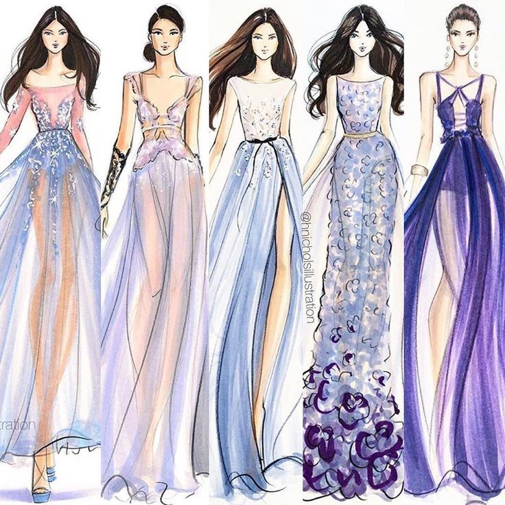 7f3c3bb0eee0a3390d9b099488157fae--fashion-designs-sketches-fashion-drawing-sketches